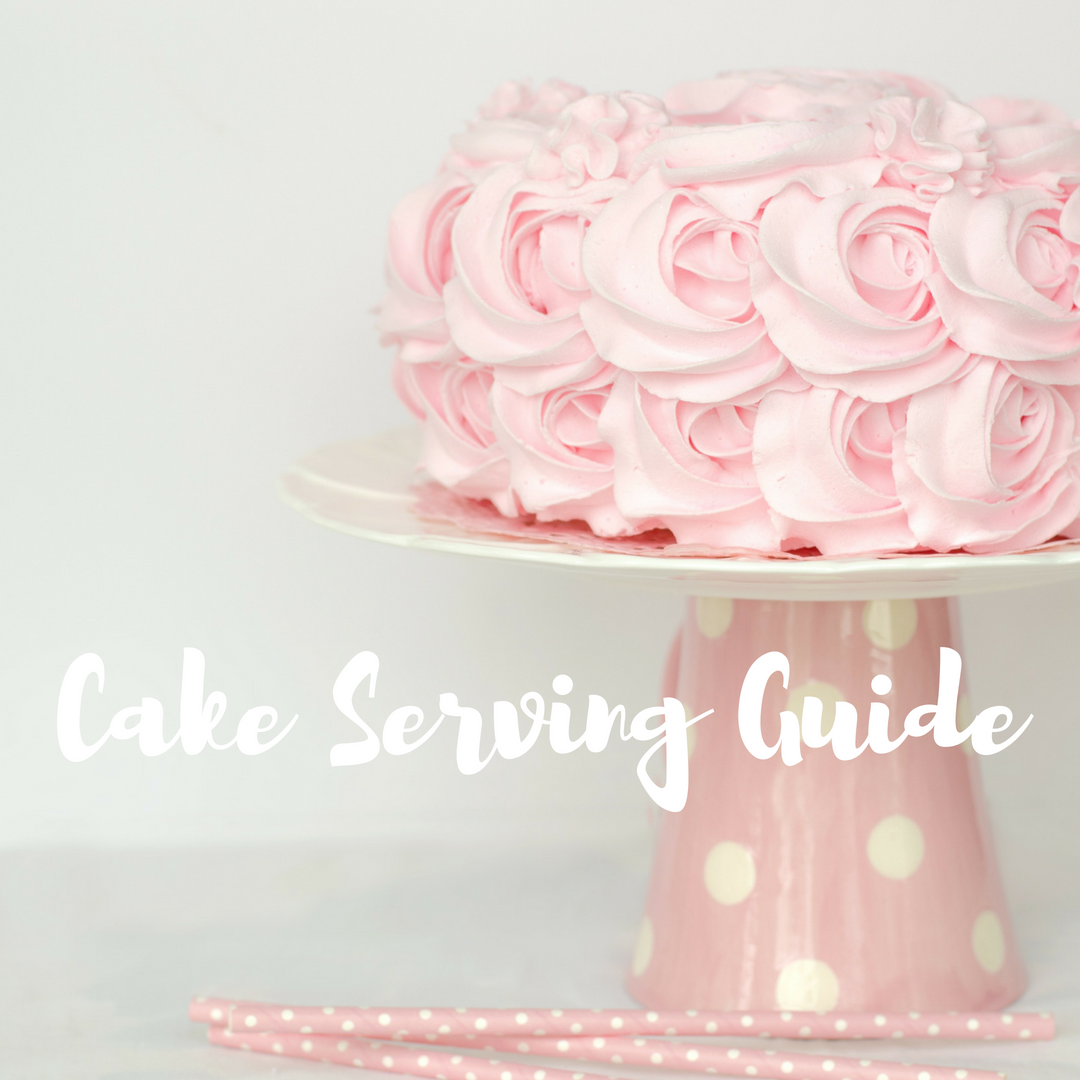 Cake Serving Guide2