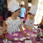 Cake Party IMG_7041