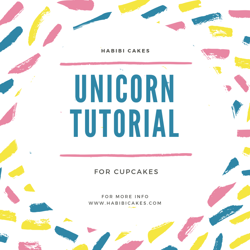 Unicorn Tutorial